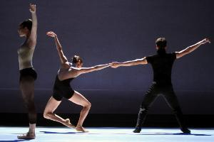 New_ballet_veggetti_1
