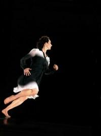 Two_quartets_dancer_tammy_arjona_ph