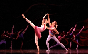 Gallerythe_australian_ballet_with_b
